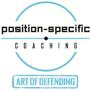 ART-OF-DEFENDING-LOGO-OPT