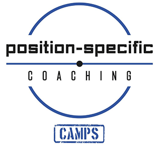 PSC-CAMPS-LOGO-OPT
