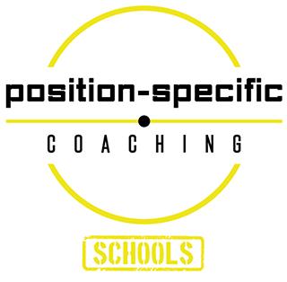 PSC-Schools-OPT