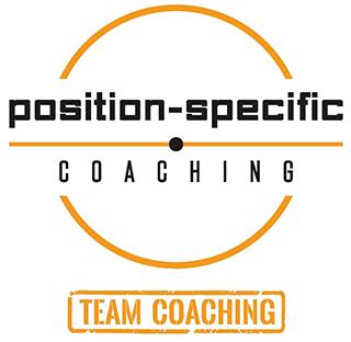 coaching-OPT