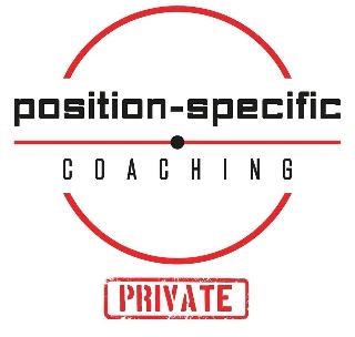 private-OPT